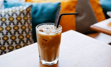 Caffeine lovers rejoice! Here are the best cold brew coffee makers to jumpstart your morning