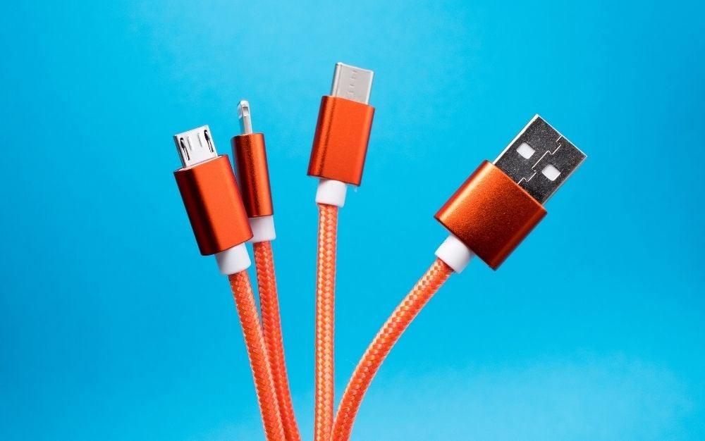 cables bouquet best usb-c hub