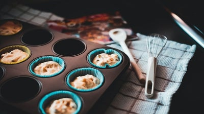 Best bakeware sets: 5 ways to bake your heart out