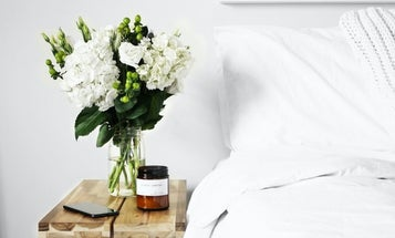 Best linen sheets: We pull back the layers to reveal what makes for a great night's sleep
