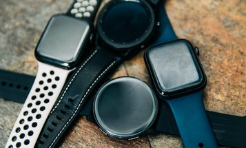 How to pick the best smartwatch when it's time to upgrade