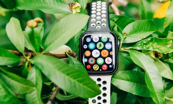 Apple Watch Series 6 review: Still the best smartwatch for iPhone users