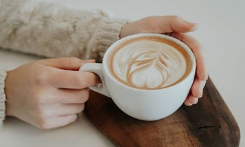 Best coffee machine for recreating your favourite coffee at home