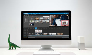These free video editing tools are so simple, anyone can use them