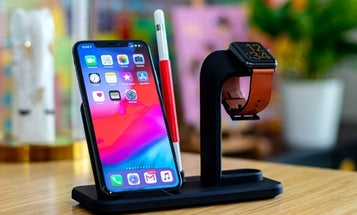 Best wireless phone charger to help you stay connected