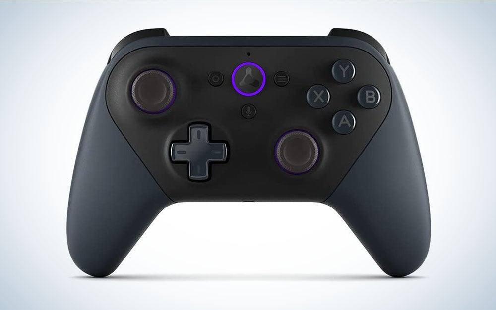 The Luna controller is the best game controller deal on our guide to Amazon Prime Day home entertainment sales.