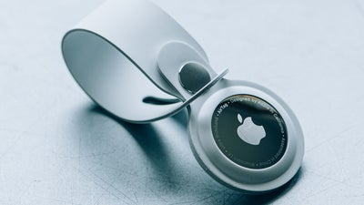 Make the most of your Apple AirTags with these tips and tricks