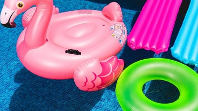Best pool floats: Make a splash this summer with these fun pool toys