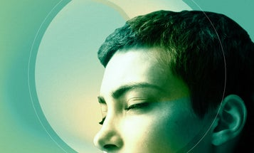 Meditation isn't always calming. For a select few, it may lead to psychosis.