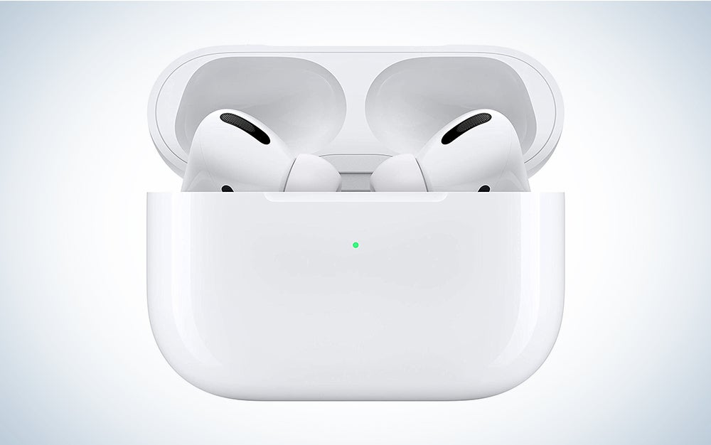 apple airpods pro deal prime day