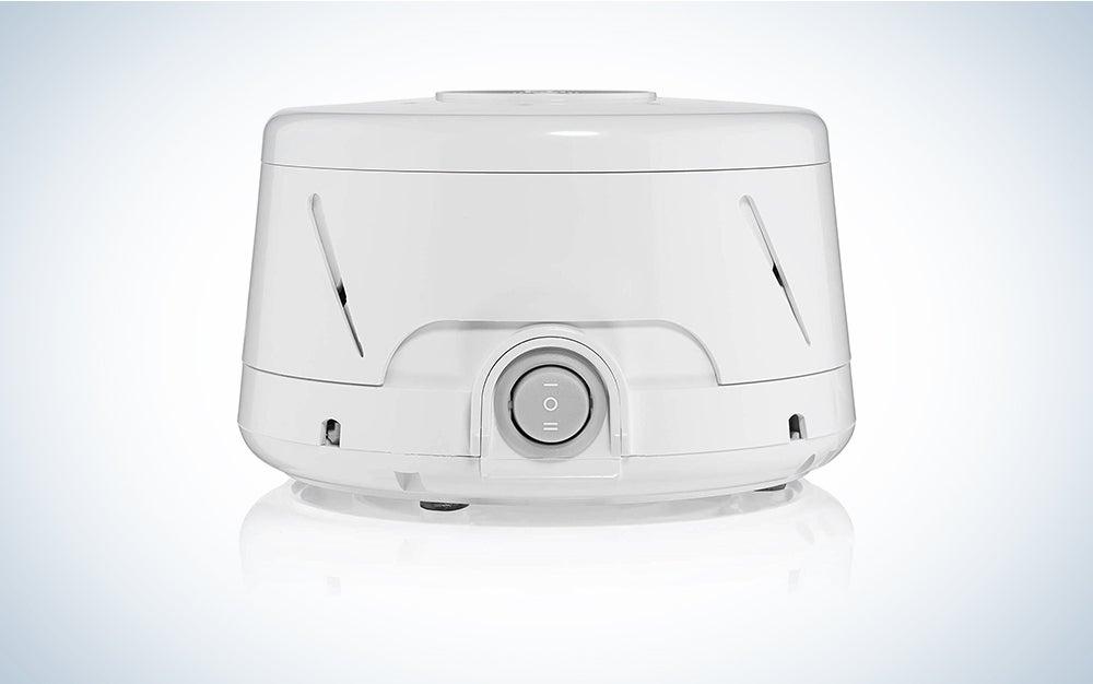 yogasleep white noise machine