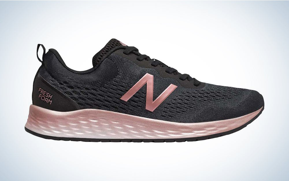 running shoes prime day deal