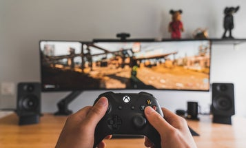 How to stream your PC games to all your screens