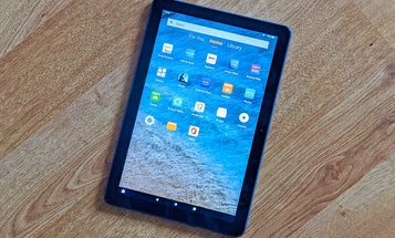 How to get any Android app on your Amazon Fire HD tablet, plus 8 other tips