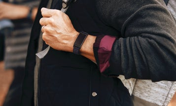 Fitbit Charge 4 review: A smart, streamlined fitness tracker watch