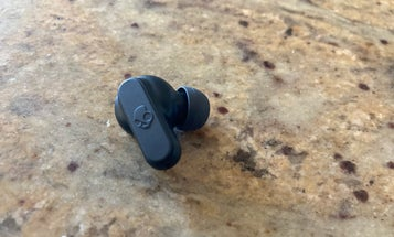 Skullcandy Dime earphones review: These wireless earbuds are a sweet deal