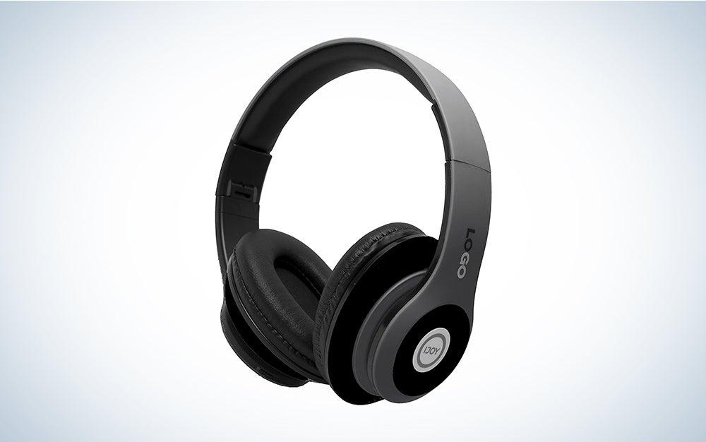 ijoy the best budget headphones