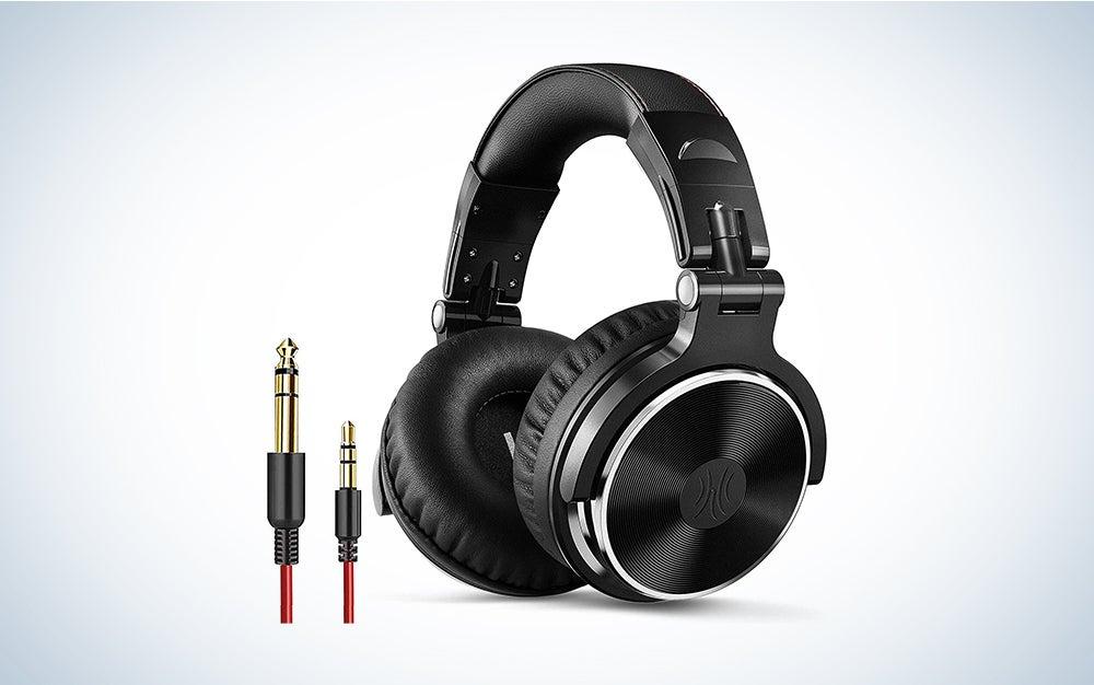 oneodio the best budget headphones