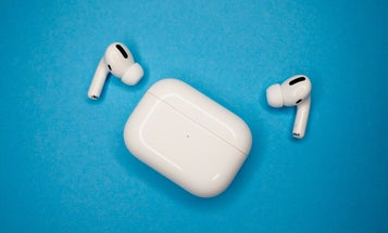 AirPod Pro tips: How to clean AirPods and headphones