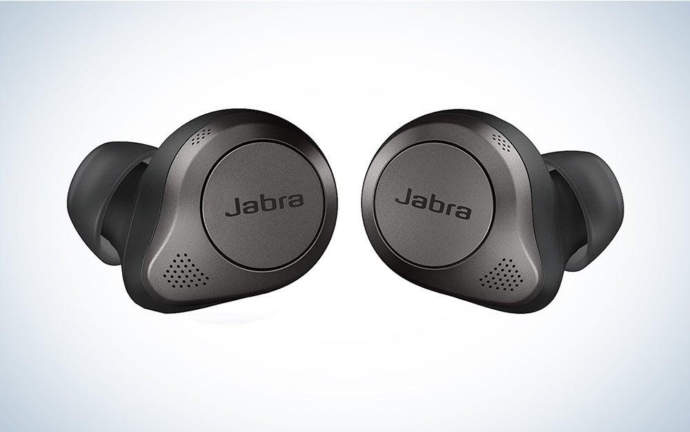 jabra elite 85t jabra elite 75t comparison