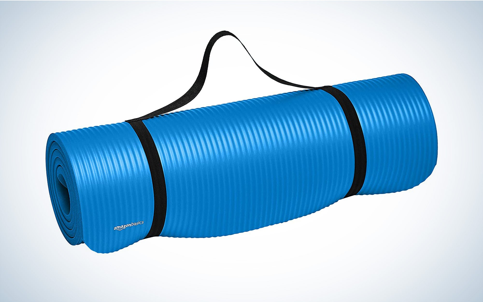 Amazon yoga mat