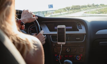 5 essential road trip apps that have nothing to do with eating, sleeping, or navigating