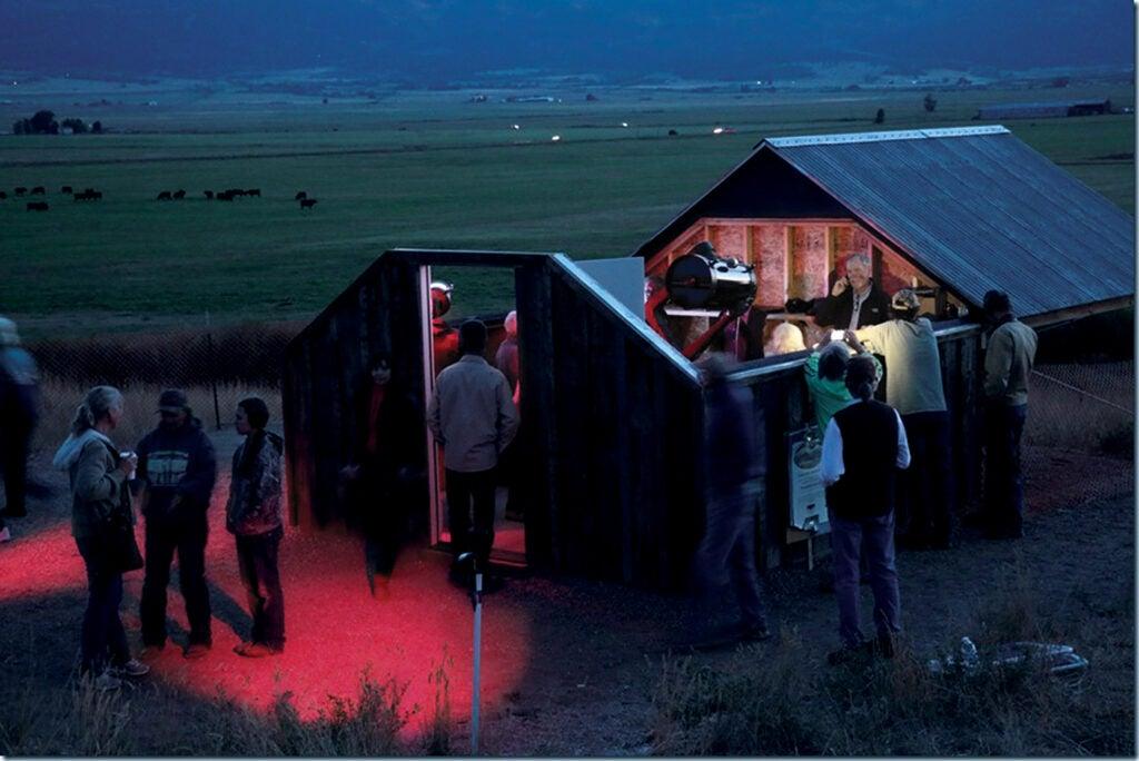 smokey-jack-observatory