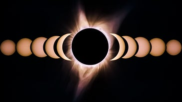 eclipse space watches