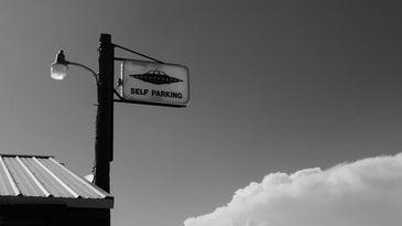 ufo-parking-sign