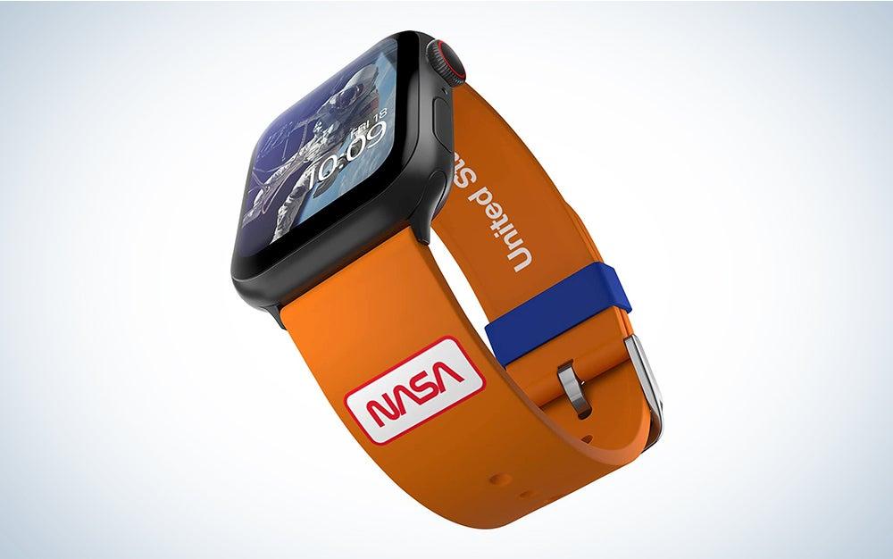 nasa-space-watch