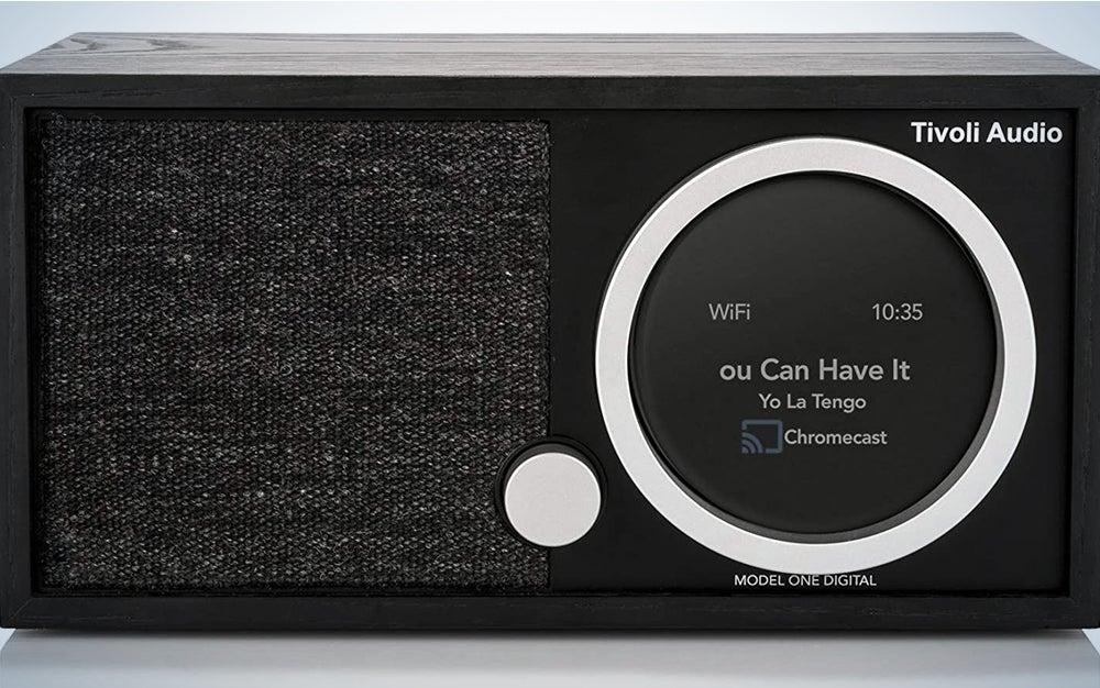 Tivoli Audio Model One Digital (Gen. 2) product image