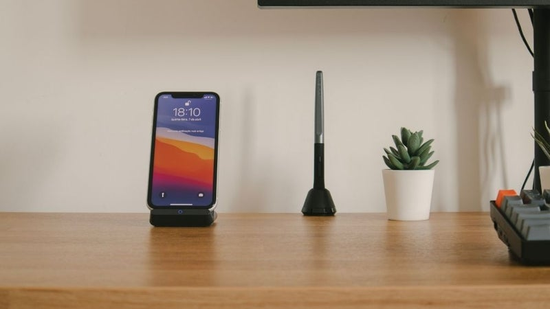The best wireless phone chargers to easily juice up your mobile