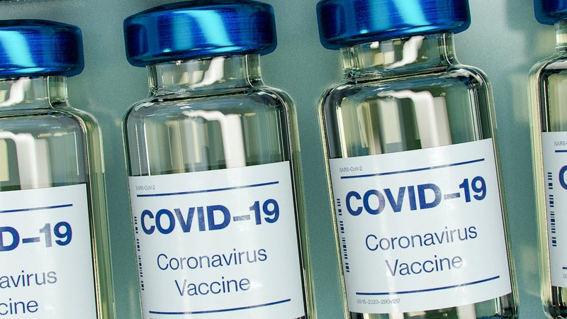 6 important questions about COVID-19 booster vaccines, answered