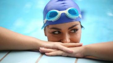 best-swim-cap