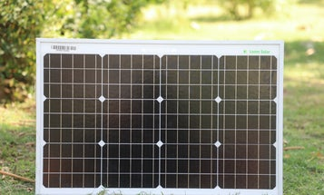 Everything to consider before buying a portable solar panel
