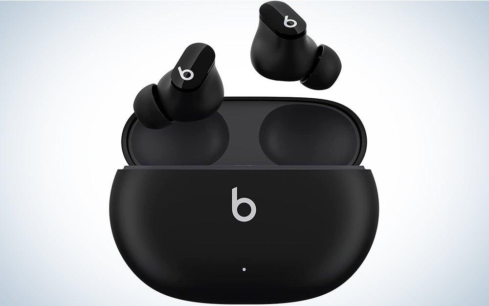 Beats Studio Buds product image