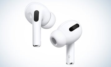 Best Buy is blowing out refurbished headphones right now
