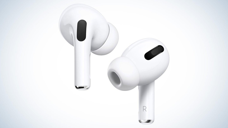 AirPods Pro refurbished headphones deal