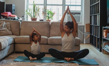 Best home fitness equipment: Jump back in with these options