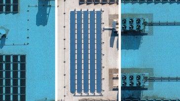 skycool-panels-on-rool