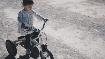 The best kids' bikes for any age and skill level