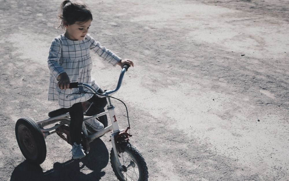 Set out for adventure with the best kids' bikes.