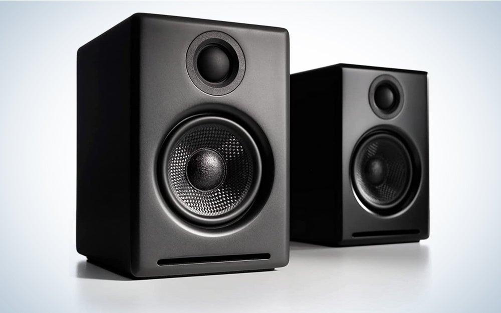 Audioengine A2+ product card