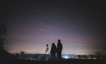 Best Telescopes for Stargazing, Planets and More