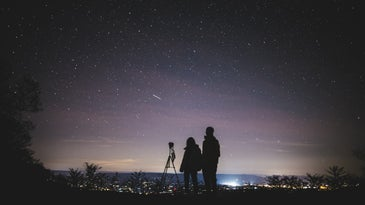 The best telescopes for viewing the planets