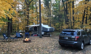 It's a great time to hit the road in an RV. Here's how to rent one.
