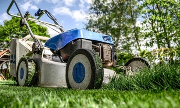 Best electric lawn mower: Give up the gas for one of these powerful trimmers