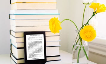 7 fun features that you need to try on your Kobo e-reader