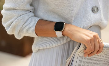The best Apple Watch alternatives: Fitness trackers and smartwatches for Android users