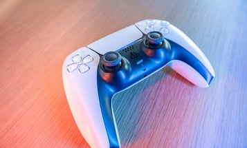 The Best PS5 games to show off the console's next-gen features